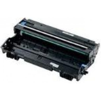 Brother remanufactured drum unit DR3100