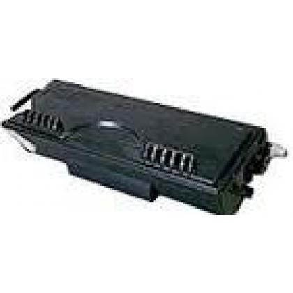 Brother Toner cartridge Compatible 3K TN-6300
