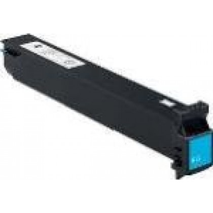 Develop ineo+203 original toner cyan