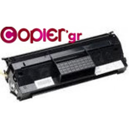 Compatible laser cartridge IBM Infoprint 1226