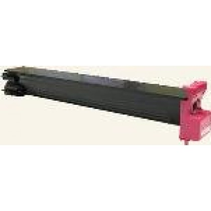 Develop ineo+203 original toner magenta