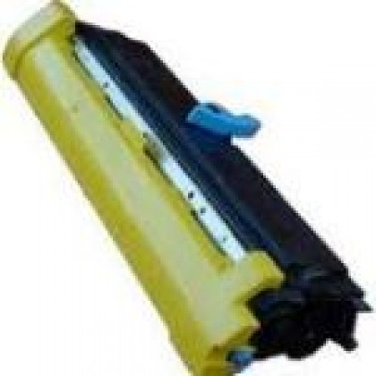 Develop original toner cartridge Ineo160