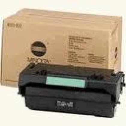 Develop original toner cartridge