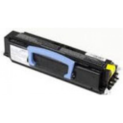 Ibm refurbished toner 1412-1512 6k