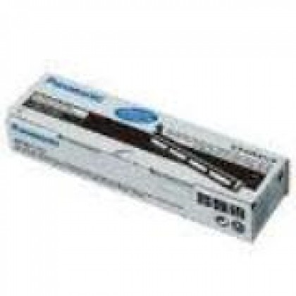 Panasonic toner cartridge 2k