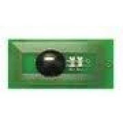 Ricoh compatible chip MPC3500 yellow 17k