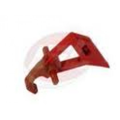 Sharp Upper Picker Finger ARM236